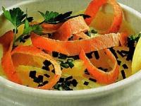 Ирландский суп