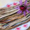 Кабачки вяленые Пломбир-супер