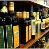 Как правильно выбрать оливковое масло?