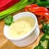 Сливочный соус