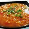 Суп с чечевицей в индийском стиле