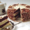 Торт Машенька